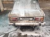ВАЗ (Lada) 2106 1985 года за 400 000 тг. в Тараз – фото 2