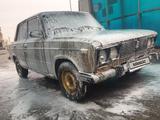 ВАЗ (Lada) 2106 1985 года за 400 000 тг. в Тараз – фото 3