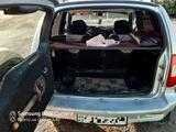 Chevrolet Niva 2006 года за 1 780 000 тг. в Алматы – фото 4