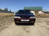 ВАЗ (Lada) 2114 (хэтчбек) 2012 года за 1 650 000 тг. в Алматы