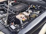 Mitsubishi Pajero Sport 2007 года за 4 800 000 тг. в Кокшетау – фото 4