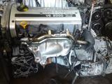 Двигателя АКПП МКПП нускаты и кузовщина! в Тобыл – фото 4
