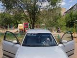 Volkswagen Passat 1998 года за 2 200 000 тг. в Темиртау – фото 3