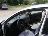 Volkswagen Passat 1998 года за 2 200 000 тг. в Темиртау – фото 4