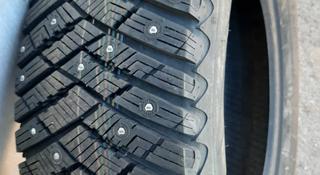 Шипованные шины новые за 220 000 тг. в Костанай