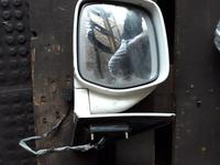 Боковое левый зеркало на ноах за 15 000 тг. в Алматы