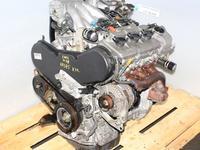 Двигатель Toyota 1MZ-FE 3.0 л за 90 000 тг. в Алматы