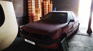 Audi 80 1991 года за 400 000 тг. в Алматы