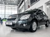 Chevrolet Cobalt 2020 года за 5 190 000 тг. в Актау