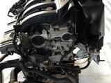 Двигатель Renault Logan, Lada Largus, 1.6 k4m за 280 000 тг. в Нур-Султан (Астана) – фото 2