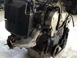 Двигатель Renault Logan, Lada Largus, 1.6 k4m за 280 000 тг. в Нур-Султан (Астана) – фото 5