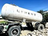 ЗиЛ  130 1984 года за 1 500 000 тг. в Шымкент – фото 3