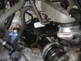 Коробка передач BMW X5 4WD за 400 000 тг. в Нур-Султан (Астана) – фото 4