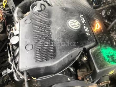 Контрактные моторы и кпп. в Костанай – фото 2
