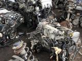 Контрактные моторы и кпп. в Костанай – фото 3