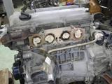 Двигатель camry40 за 1 000 тг. в Алматы – фото 2
