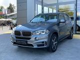 BMW X5 2017 года за 18 700 000 тг. в Алматы