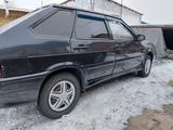 ВАЗ (Lada) 2114 (хэтчбек) 2007 года за 770 000 тг. в Нур-Султан (Астана) – фото 3