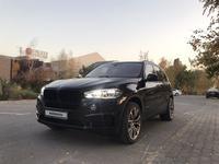 BMW X5 2014 года за 17 400 000 тг. в Шымкент