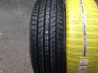 Всесезонные шины Dunlop Grandtrek PT2A 285/50 R20 112V за 400 000 тг. в Нур-Султан (Астана)