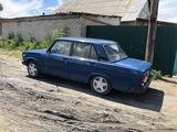 ВАЗ (Lada) 2107 2009 года за 700 000 тг. в Костанай – фото 2