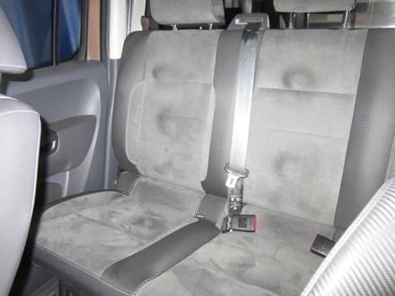 Volkswagen Amarok 2014 года за 13 000 000 тг. в Алматы – фото 46