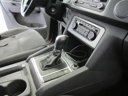 Volkswagen Amarok 2014 года за 13 000 000 тг. в Алматы – фото 22