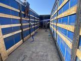 Koegel  mega 105 2008 года за 3 950 000 тг. в Жаркент – фото 2