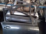 Двери polo есик за 120 000 тг. в Талгар