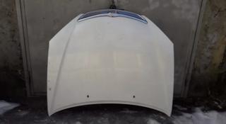 Капот на toyota camry за 70 000 тг. в Алматы