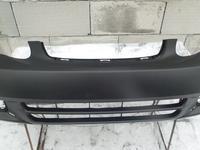 Бампер передний на Toyota Corolla (USA) '03-'04 за 36 000 тг. в Алматы