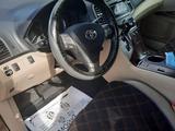 Toyota Venza 2012 года за 9 200 000 тг. в Нур-Султан (Астана) – фото 3