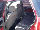 Chevrolet Lacetti 2012 года за 2 600 000 тг. в Кокшетау