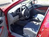 Chevrolet Lacetti 2012 года за 2 600 000 тг. в Кокшетау – фото 2