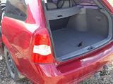 Chevrolet Lacetti 2012 года за 2 600 000 тг. в Кокшетау – фото 5