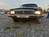 ГАЗ 3102 (Волга) 1996 года за 700 000 тг. в Актобе