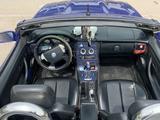 Mercedes-Benz SLK 230 1996 года за 2 000 000 тг. в Алматы – фото 4