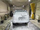 Nissan Pathfinder 1998 года за 2 600 000 тг. в Усть-Каменогорск – фото 5