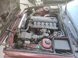 BMW 520 1992 года за 1 200 000 тг. в Алматы – фото 2