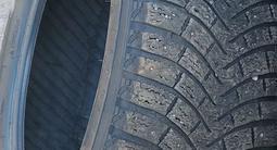 Б/У Зимние Шины за 65 000 тг. в Нур-Султан (Астана) – фото 2