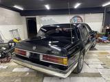 Ретро-автомобили Американские 1986 года за 2 200 000 тг. в Нур-Султан (Астана) – фото 5
