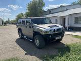 Hummer H2 2004 года за 7 700 000 тг. в Уральск