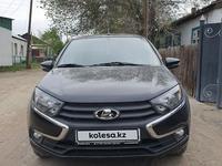 ВАЗ (Lada) Granta 2190 (седан) 2019 года за 4 200 000 тг. в Усть-Каменогорск