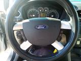 Ford Focus 2006 года за 2 700 000 тг. в Кокшетау – фото 3