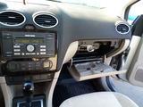 Ford Focus 2006 года за 2 700 000 тг. в Кокшетау – фото 2