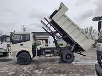Foton  FORLAND 2021 года за 19 990 000 тг. в Петропавловск