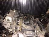 Двигатель и Акпп g4ea 1.3 GETZ Accent 12v за 200 000 тг. в Алматы – фото 2