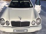 Mercedes-Benz E 230 1996 года за 2 200 000 тг. в Павлодар