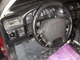 Opel Vectra 1995 года за 950 000 тг. в Актау – фото 2