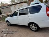 ВАЗ (Lada) Priora 2171 (универсал) 2013 года за 2 200 000 тг. в Жезказган – фото 3